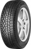 Gislaved Soft Frost 200 205/55 R16 T XL