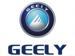 Replica Geely