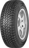 Gislaved Nord Frost 200 185/65 R14 90T шип