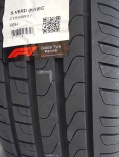 Pirelli Scorpion Verde 235/65 R17 108V XL (VOL)