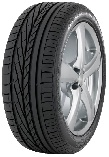 Goodyear Excellence 195/55 R16 87H * ROF (RunFlat)