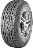 Continental ContiCrossContact LX 2 225/65 R17 102H FR