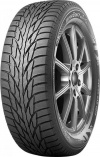 Marshal WinterCraft SUV Ice WS51 205/70 R15 100T XL