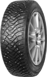 Dunlop SP Winter Ice 03 225/45 R17 94T XL шип