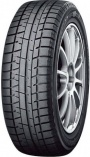 Yokohama Ice Guard Studless IG50 plus 185/65 R14 86Q