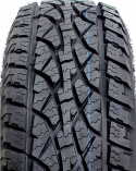 Winrun Maxclaw AT 265/70 R16 112T