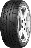 General tire Altimax Sport 245/45 R17 95Y FR