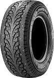 Pirelli Winter Chrono 205/65 R16C 107/105T шип