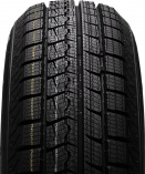 Grenlander Winter GL868 215/60 R16 99H