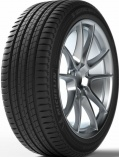 Michelin Latitude Sport 3 265/50 R19 110Y XL N0