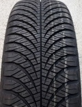 Goodyear Vector 4Seasons Gen-2 235/50 R18 101V XL FO