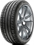 Tigar Ultra High Performance 195/55 R15 85H
