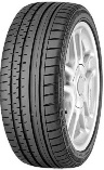 Continental ContiSportContact-2 215/40 R16 W XL