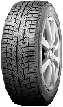 Michelin X-Ice 3 225/45 R17 94H XL