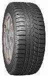 Roadstone WinGuard Sport 225/40 R18 92V XL