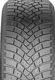 Continental IceContact 3 205/60 R16 96T XL шип