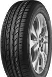 Royal Black Comfort 235/60 R16 100H