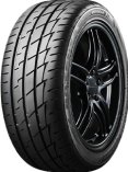 Bridgestone Potenza Adrenalin RE004 225/45 R18 95W XL