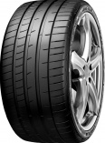 Goodyear Eagle F1 Supersport 225/45 R18 95Y XL