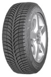 Goodyear Ultra Grip Ice plus 215/60 R16 99T XL