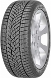 Goodyear Ultra Grip Performance plus 235/50 R18 101V XL