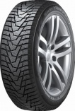 Hankook Winter I Pike W429 245/45 R18 100T XL шип