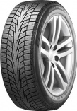 Hankook Winter i Cept IZ2 W616 245/45 R18 100T XL