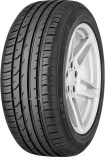 Continental ContiPremiumContact-2 195/60 R15 88H