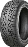 GT Radial IcePro 3 205/60 R16 96T шип