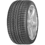 Goodyear Eagle F1 Asymmetric SUV AT 235/65 R17 108V XL J LR