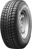 Marshal Power Grip KC11 205/70 R15C 106/104Q шип