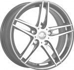 model Forged-502 GMF