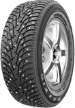 Maxxis NP5 Premitra Ice Nord 205/55 R16 94T шип