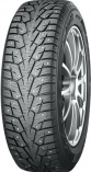Yokohama Ice Guard Stud iG55 195/60 R15 92T шип