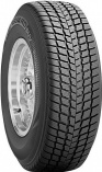 Roadstone WinGuard SUV 205/70 R15 96T