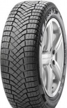 Pirelli Winter Ice Zero Friction(FR) 225/45 R17 94H XL