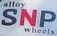 SNP Wheels