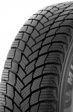 Michelin X-Ice Snow SUV 265/50 R20 111T XL