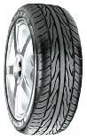 Maxxis Victra MA-Z4S 255/35 R20 97W