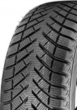 Duraturn Mozzo Winter 195/60 R15 88H