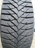 Triangle Trin PS01 215/65 R16 102T шип