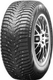 Marshal WinterCraft Ice WI31 235/50 R18 101T XL шип