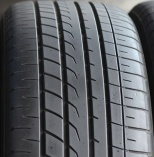 Yokohama BlueEarth RV02 225/60 R17 99H