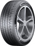 Continental PremiumContact-6 205/50 R17 89V FR