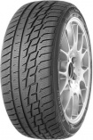 Matador MP92 Sibir Snow SUV 235/60 R16 100H