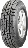 Goodyear Cargo Ultra Grip 2 205/70 R15C 106/104R