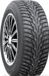 Nexen WinGuard Win Spike WH62 195/60 R15 92T XL шип