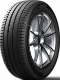 Michelin Primacy 4 225/45 R18 95W XL