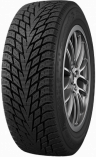 Cordiant Winter Drive-2 195/65 R15 95T