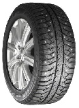 Bridgestone Ice Cruiser 7000 245/50 R20 102T шип